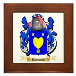 Battistelli Framed Tile