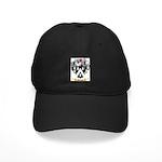 Battison Black Cap