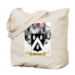 Battison Tote Bag