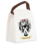 Battison Canvas Lunch Bag