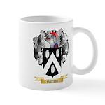 Battison Mug