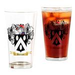 Battison Drinking Glass