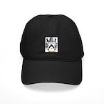 Battiscombe Black Cap