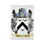 Battiscombe Rectangle Magnet (100 pack)