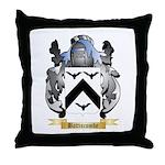 Battiscombe Throw Pillow