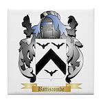 Battiscombe Tile Coaster