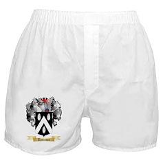 Battinson Boxer Shorts