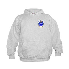 Batthew Sweatshirt