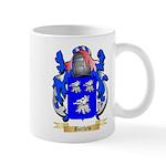 Batthew Mug