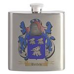 Batthew Flask