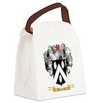 Batteson Canvas Lunch Bag