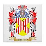 Battersby Tile Coaster