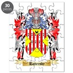 Battersby Puzzle