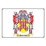 Battersby Banner