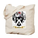 Batten Tote Bag