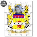 Battaglia Puzzle