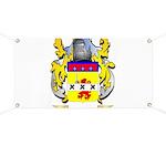 Battaglia Banner