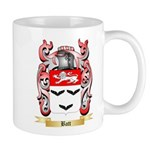Batt Mug