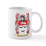 Batson Mug