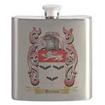 Batson Flask
