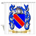 Batram Shower Curtain