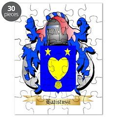 Batistuzzi Puzzle