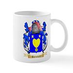 Batistucci Mug