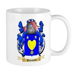 Batistotti Mug