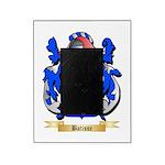 Batisse Picture Frame