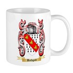 Bathgate Mug
