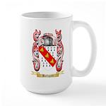 Bathgate Large Mug