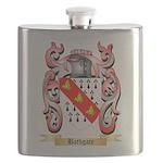Bathgate Flask