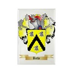Bathe Rectangle Magnet (100 pack)