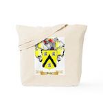 Bathe Tote Bag