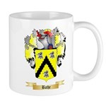 Bathe Mug