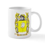 Bathas Mug