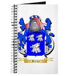 Batha Journal