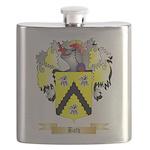 Bath Flask