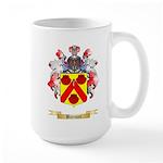 Bateson Large Mug
