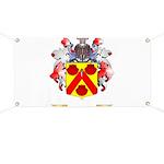Batemanson Banner