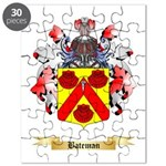 Bateman Puzzle