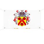 Bateman Banner