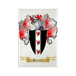 Batcock Rectangle Magnet (100 pack)