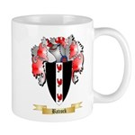 Batcock Mug