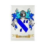 Batchelor Rectangle Magnet (10 pack)