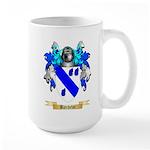 Batchelor Large Mug
