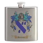 Batchelor Flask