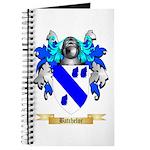 Batchelor Journal