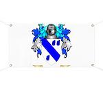 Batchelor Banner