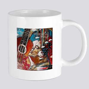 Brother Iz Stainless Steel Travel Mugs